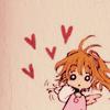 TRC - Sakura <3 <3 <3