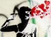 gun&hearts