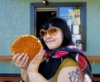 ditto_beth userpic