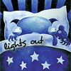 cadaverousapples: Lights Out