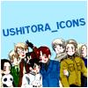 ushitora_icons userpic