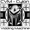 Becka: we are the cylon vidding machine!