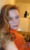 tata_ganibalova userpic