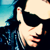 Misc---Music_Bono_The Fly