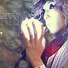 centuryboy userpic