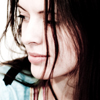 look_o userpic