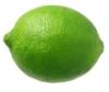 lime_fruit