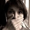 ta gueule!, shut up!
