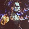 michaela: Jeff Hardy I