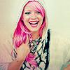 Faye: Pink Lily