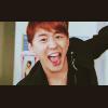 ☆ 花璃 ☆ thinks your face is ridiculous.: junsu ☆ 「whee」