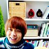 ☆ 花璃 ☆ thinks your face is ridiculous.