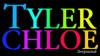 tylerchloe userpic