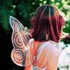 Stock: Fairy Wings