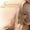 eowyn_sunshine