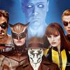 wyntertwilight: watchmen