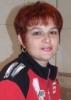 n_perfilova