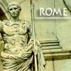 louphoenix: Rome