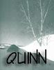 quinn222