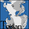 The World of Toisian