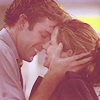 there would never be anyone for me but you: ship: jim/pam