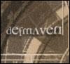 defmaven userpic