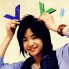 fuji_to_yuuki