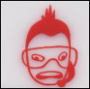 marstwist userpic