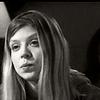 cordelianne: Tara sassy expression