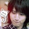 ♣ 明☆Akiraღ †: Junno neko~