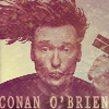 the great Conan