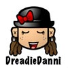 dreadiedanni userpic