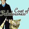 Hil coat