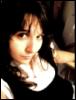 jordy_blahs userpic