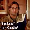 Spicedogs: Kindle