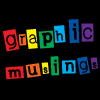 graphic_musings