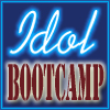 idolbootcamp userpic