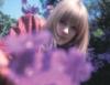 bunnygirl83