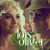 oliver/lois wither