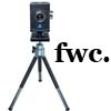FWC's.