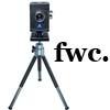FWC's.