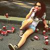 dangerous coke addiction