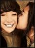 your_miasan userpic