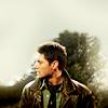 SN - Dean