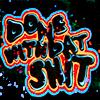 boosh