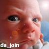 da_join userpic