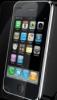 Apple, iPhone