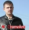 granyart userpic
