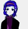 Lily: little Vera