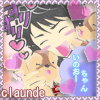 claunde userpic